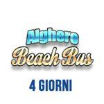 BEACH_BUS_4-giorni
