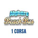 BEACH_BUS_SINGOLA