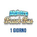 BEACH_BUS_giorno