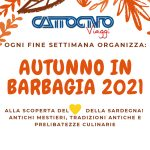 autunno_barbagia_prod